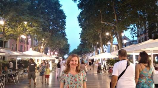 avenida-las-ramblas-barcelona