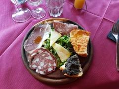 toscana-vinícola-palagetto-almoço