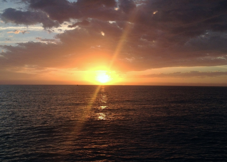 prado-bahia-amanhecer-travessia-recifes-das-guaratibas