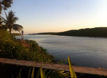 prado-pousada- canto-do-rio-vista-para-rio- jucuruçu