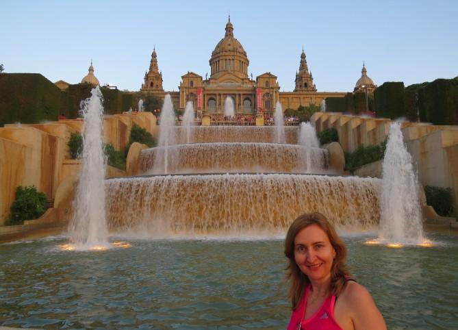 palácio-nacional-melhores-atrações-de-barcelona
