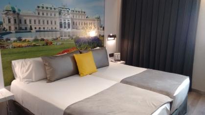 hotel-vueling-quarto