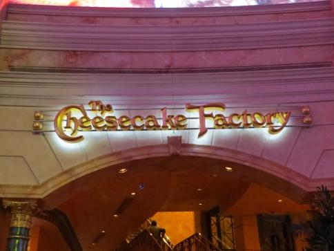 las-vegas-caesars-restaurante-cheesecake-factory