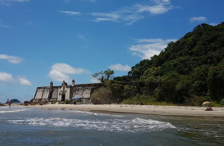 praia-fortaleza-lha-do-mel