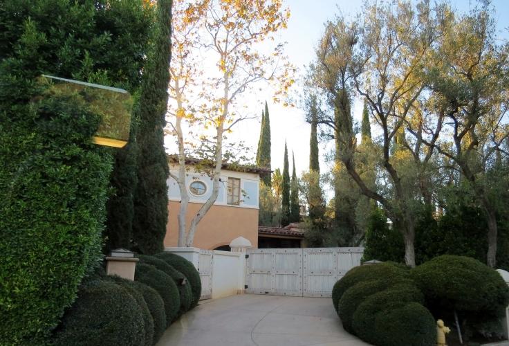 Casa em Beverly Hills