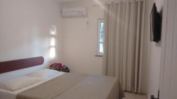 península-de-maraú-hotel-quarto