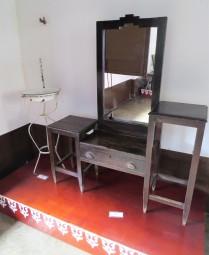 museu-sertão-mobiliário