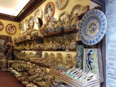 san-giminiano-lojas-cerâmicas