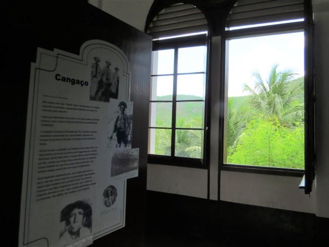 cangaço-museu-sertão-piranhas