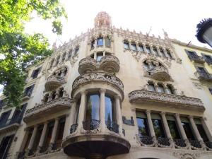 díficio-passeig-grácia-barcelona