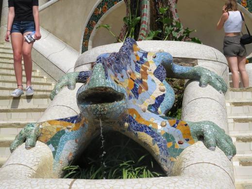 salamandra-mosaicos-park-guel