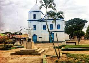 prado-bahia-igreja-nossa-senhora-da-purificação