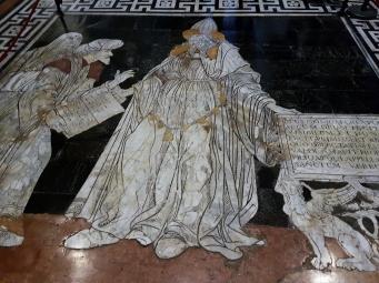 Siena-Catedral-mosaico-piso