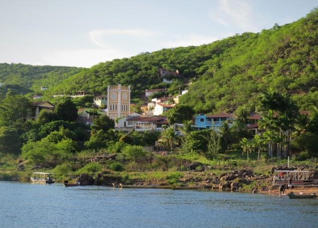 vista-rio-torre