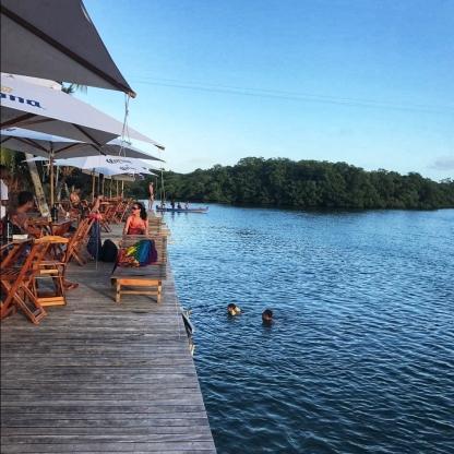 península-de-maraú-bar-da-rô-rio