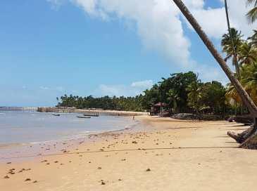 península-de-maraú-barra-grande-praia-baía