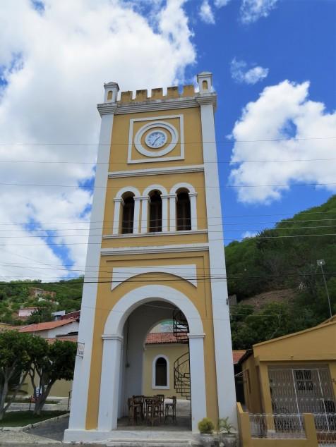 torre-do-relógio