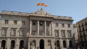 prefeitura-barcelona