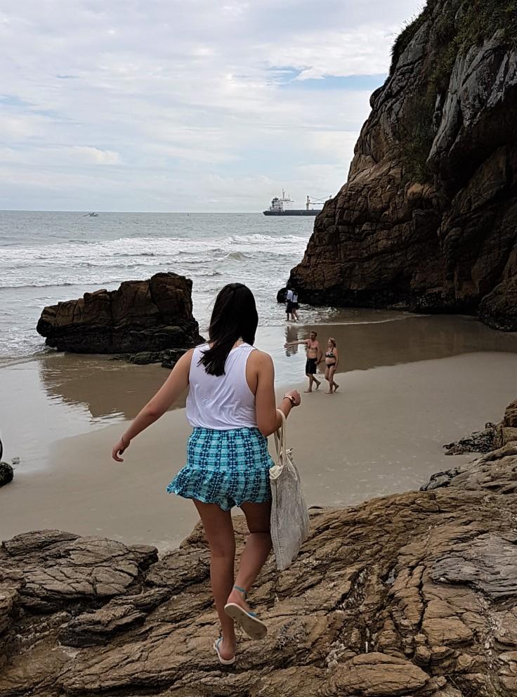 ilha-do-mel-trilha