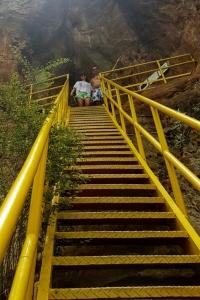 escadaria-gruta