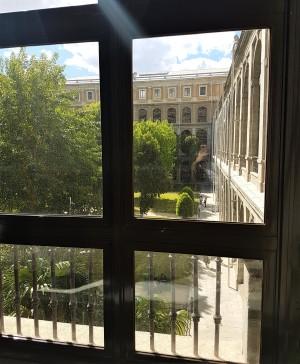 museu-reina-sofia-vista-jardim-interno