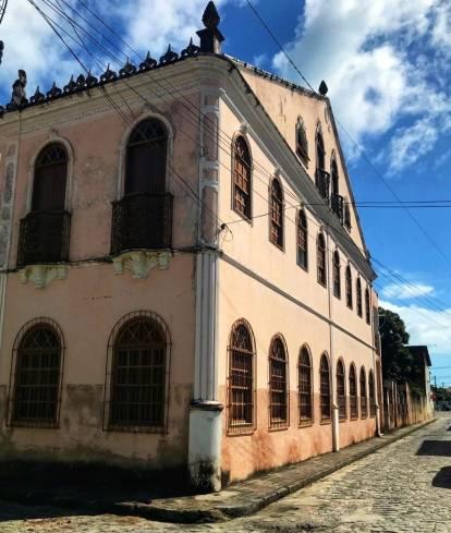 prado-bahia-sobrado- centenario-centro-cidade