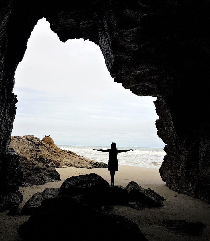 gruta-das-encantadas