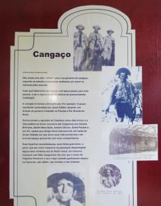 recorte-jornal-cangaço-museu-sertão