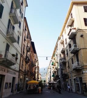 La-Spezia-rua-4