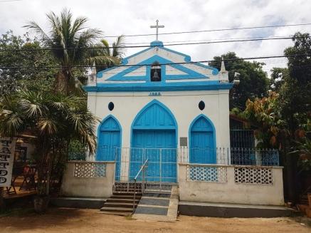 península-de-maraú-barra-grande-igreja