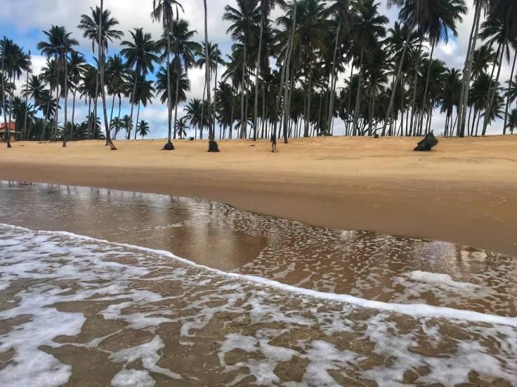 prado-bahia-coqueiral-praia-do-centro