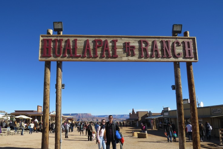 entrada-rancho-hualapai