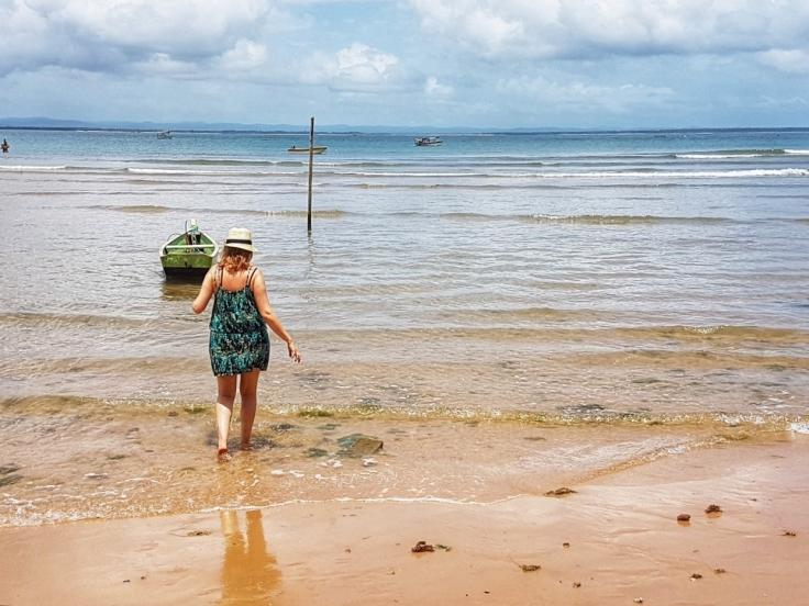 península-de-maraú-barra-grande- praia