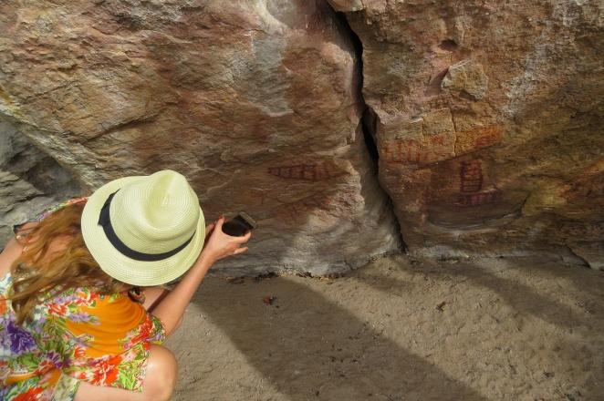 sítio-arqueológico-xingó-sergipe