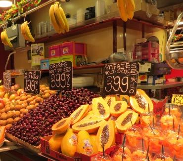 mercado-boqueria-barcelona-frutas