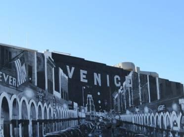 los-anegeles-venice-grafite