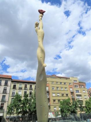 museu-reina-sofia-monumento-ao-povo-espanhol