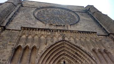 bairro-gótico-melhores-fachada-atrações-de-barcelona