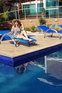área-lazer-piscina