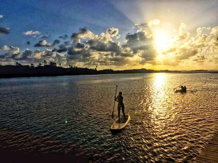 península-de-maraú-rio-carapitangui-por-do-sol