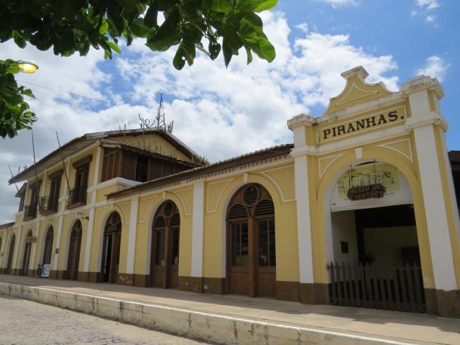museu-do-sertão-antiga-estação