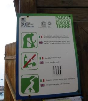 placa-parquenacional