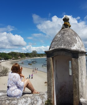 fortaleza-ilha-do-mel-detalhe