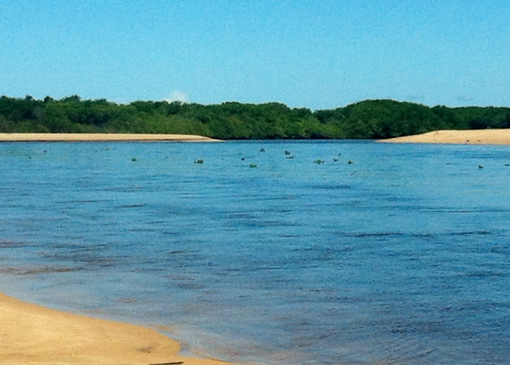 prado-bahia-barra-encontro-rio-jucuruçu-mar