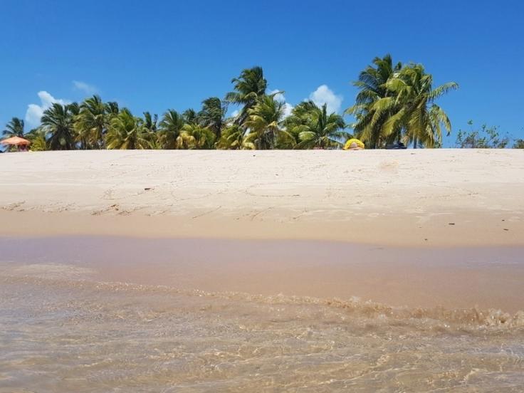 península-de-maraú-passeio-ilhas