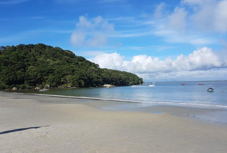 praia-encantadas