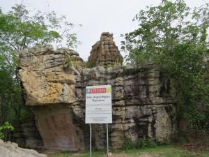 sítio-arqueológico-patrocina