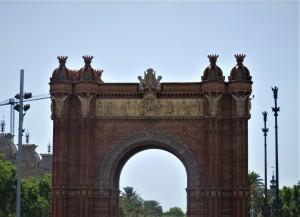 parque-da-cidadela-arco-do-triunfo