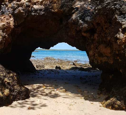 península-de-maraú-ilha-da-pedra-furada-arco-pequeno