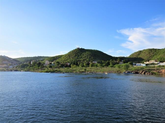 rio-são-francisco